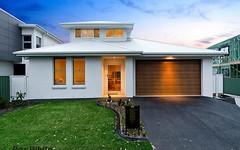 79 Barrack Avenue, Barrack Point NSW