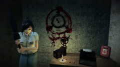 """""""DreadOut"""" Act 2 (scolemanart) Tags: camera school game xbox360 girl typewriter digital umbrella dark indonesia one scary candle ghost psx first happiness xbox 360 spirits aid linda frame shelly horror haunting ghosts ira schoolgirl playstation survival indonesian fatal haunt frightening doni ps3 siska ps4 yayan xboxone ghostpedia"""