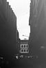 Fotografia Analógica(Filme)35mm (Igor Pereira Fotografia) Tags: camera brazil vintage buildings centro sampa sp filme fotografia analogica prédios sanpablo beco antigo centrão catedraldasé piolin brancaepreta shoppinglight banespão yashicafxd fotosdesãopaulo câmeraanalógicadefilme