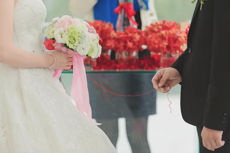 16439798709_7238db1533_o- 婚攝小寶,婚攝,婚禮攝影, 婚禮紀錄,寶寶寫真, 孕婦寫真,海外婚紗婚禮攝影, 自助婚紗, 婚紗攝影, 婚攝推薦, 婚紗攝影推薦, 孕婦寫真, 孕婦寫真推薦, 台北孕婦寫真, 宜蘭孕婦寫真, 台中孕婦寫真, 高雄孕婦寫真,台北自助婚紗, 宜蘭自助婚紗, 台中自助婚紗, 高雄自助, 海外自助婚紗, 台北婚攝, 孕婦寫真, 孕婦照, 台中婚禮紀錄, 婚攝小寶,婚攝,婚禮攝影, 婚禮紀錄,寶寶寫真, 孕婦寫真,海外婚紗婚禮攝影, 自助婚紗, 婚紗攝影, 婚攝推薦, 婚紗攝影推薦, 孕婦寫真, 孕婦寫真推薦, 台北孕婦寫真, 宜蘭孕婦寫真, 台中孕婦寫真, 高雄孕婦寫真,台北自助婚紗, 宜蘭自助婚紗, 台中自助婚紗, 高雄自助, 海外自助婚紗, 台北婚攝, 孕婦寫真, 孕婦照, 台中婚禮紀錄, 婚攝小寶,婚攝,婚禮攝影, 婚禮紀錄,寶寶寫真, 孕婦寫真,海外婚紗婚禮攝影, 自助婚紗, 婚紗攝影, 婚攝推薦, 婚紗攝影推薦, 孕婦寫真, 孕婦寫真推薦, 台北孕婦寫真, 宜蘭孕婦寫真, 台中孕婦寫真, 高雄孕婦寫真,台北自助婚紗, 宜蘭自助婚紗, 台中自助婚紗, 高雄自助, 海外自助婚紗, 台北婚攝, 孕婦寫真, 孕婦照, 台中婚禮紀錄,, 海外婚禮攝影, 海島婚禮, 峇里島婚攝, 寒舍艾美婚攝, 東方文華婚攝, 君悅酒店婚攝,  萬豪酒店婚攝, 君品酒店婚攝, 翡麗詩莊園婚攝, 翰品婚攝, 顏氏牧場婚攝, 晶華酒店婚攝, 林酒店婚攝, 君品婚攝, 君悅婚攝, 翡麗詩婚禮攝影, 翡麗詩婚禮攝影, 文華東方婚攝