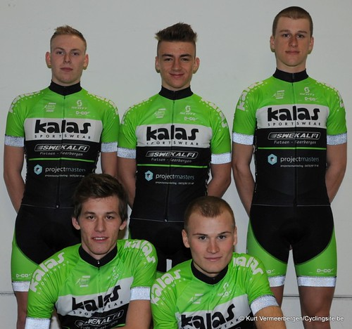 Kalas Cycling Team 99 (129)