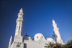 img_5902 (comsenol.com) Tags: makkah hira kabe medine mekke tawaf uhud tavaf mescidinebevi ravza nurdagi sevrdagi mescidikuba mescidikbleteyn