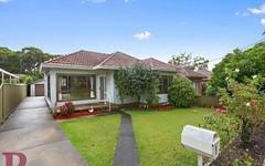 9 Karda Place, Gymea NSW