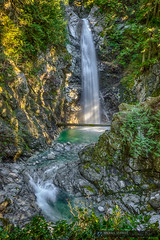 2015-02-28 Mission Cascade Falls 1-1 (Michael Schmidt Photography Vancouver) Tags: blue trees orange brown white black green water yellow photography grey waterfall log artwork beige wallart pictureperfect geolocation giclee cascadefalls missionbc photoprints canvasart canvasprints largepool geocity 30meters cascadefallsregionalpark exif:make=sony geocountry camera:make=sony geostate exif:focallength=20mm exif:aperture=ƒ22 exif:model=slta77v camera:model=slta77v exif:lens=dt1650mmf28ssm michaelschmidtphotographyvancouverbc wwwmichaelschmidtphotographycom httpwwwflickrcomphotosdmichaelschmidtsets exif:isospeed=50 dmschmidtshawca httpswwwfacebookcommsphotographyvancouver httpswwwthisiswhatiseeca michaelmspixca 22hectarepark geo:lat=49274877777778 geo:lon=12221348055555