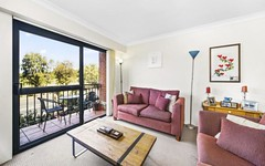 27/362 Mitchell Road, Alexandria NSW