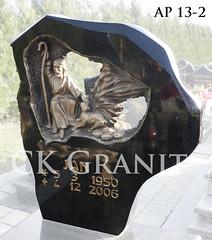 nagrobek_nagrobki_granitowe_13-2