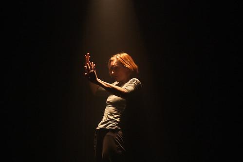 """WORKSHOP: Dramaturgie světelných změn / Světlo - akce • <a style=""""font-size:0.8em;"""" href=""""http://www.flickr.com/photos/83986917@N04/16605742430/"""" target=""""_blank"""">View on Flickr</a>"""