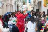 2015 FEB (225) (studioantonellos) Tags: carnival andros antonellos apokries karnavali καρναβάλι korthi απόκριεσ άνδροσ ormoskorthiou studioantonellos ormoskorthiouandros κόρθι κορθιανόκαρναβάλι korthianokarnavali αντωνέλλοσ