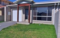 6 De Fraine Lane, Laurieton NSW
