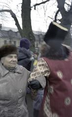 (heikki.lindgren) Tags: street tallinn estonia streetphotography