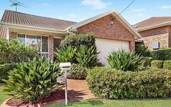 2/455 Blaxland Road, Denistone East NSW