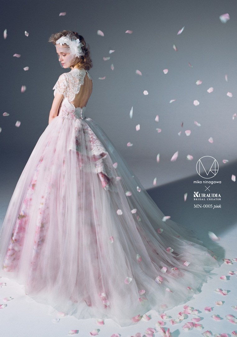 mn0005_pink.jpg