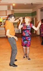 DSC05929 (jiving John) Tags: ballroom sandown nightanddaydance trouvillehotel