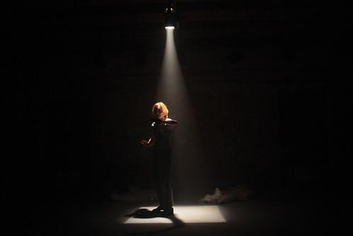 """WORKSHOP: Dramaturgie světelných změn / Světlo - akce • <a style=""""font-size:0.8em;"""" href=""""http://www.flickr.com/photos/83986917@N04/16793089095/"""" target=""""_blank"""">View on Flickr</a>"""