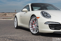 Victor Equipment Porsche 911 50th Anniversary (1013MM) Tags: car photography photo nikon photographer 911 automotive porsche 1013mm d800e victorequipment