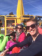 Skiweekend2015_09