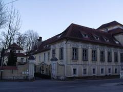 Schloss Gsting, Graz, Austria (Norbert Bnhidi) Tags: austria graz gsting castle sterreich autriche ustria oostenrijk  ausztria styria steiermark estiria styrie stiria estria stiermarken  stjerorszg