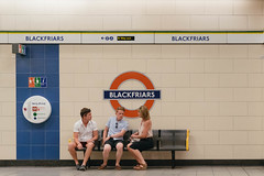 Blackfriars (t-a-i) Tags: londonunderground voigtlnder metro 7rii a7rii sony platform a7r2 voigtlnder50mmf15 people unitedkingdom a7rmkii blackfriars underground london sony7rii voigtlander ilce7rm2 tube sonyilce7rm2 streetphotography street voigtlander50mmf15 uk sonya7rii england gb
