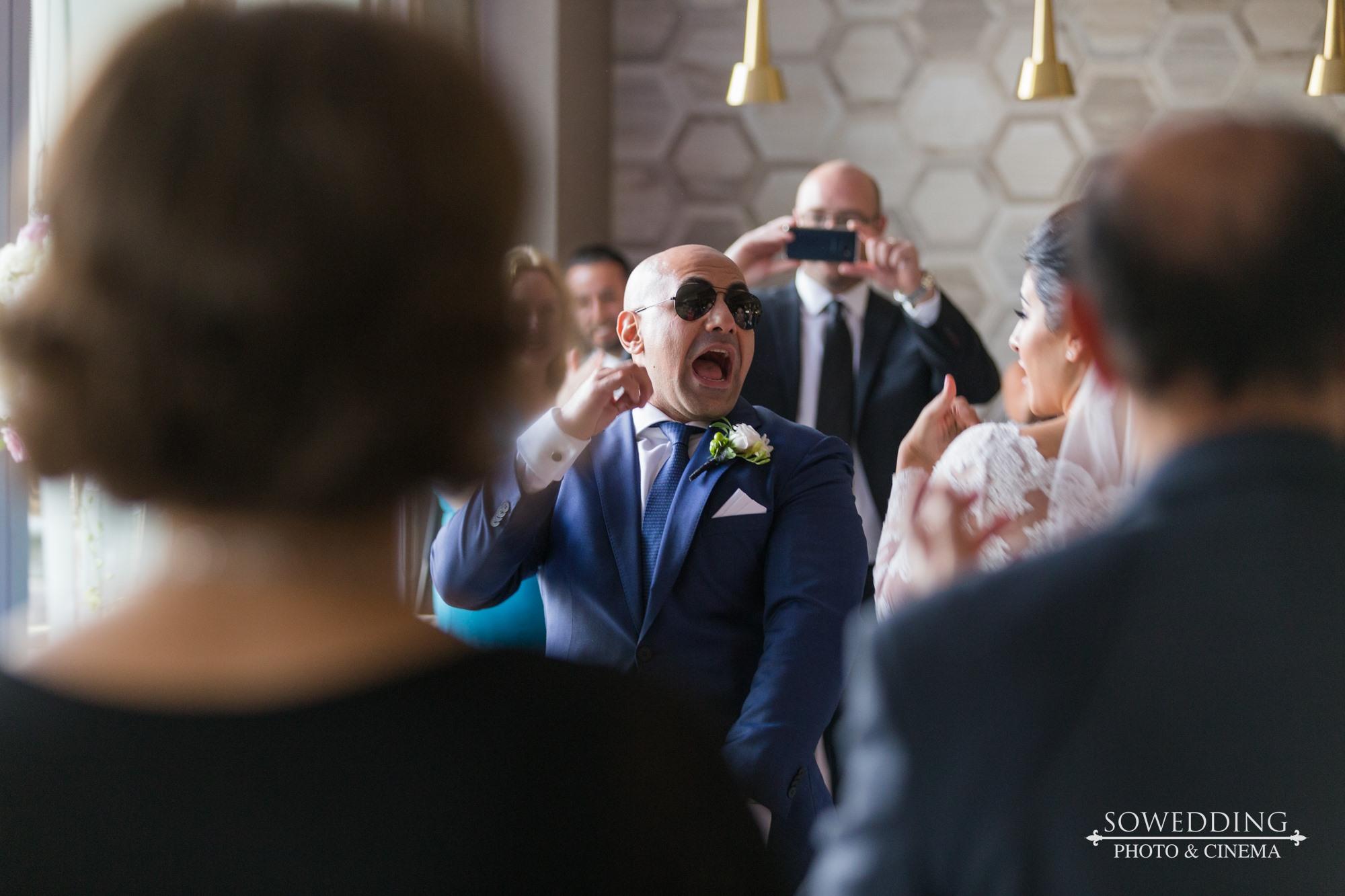 2016May22-Arezo&Babak-wedding-HL-SD-0203