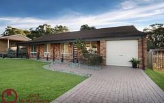 21 Derwent Drive, Lake Haven NSW