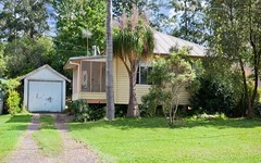 15 Anglers Parade, Fishermans Paradise NSW