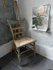 Andrew Wyeth Studio_11 (AbbyB.) Tags: studio wyeth pennslyvania andrewwyeth