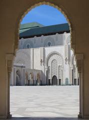 Casablanca_9703B (JespervdBerg) Tags: holiday spring 2016 africa northafrican tamazight amazigh arab arabic moroccanstyle moroccan morocco maroc marocain marokkaans marokko casablanca