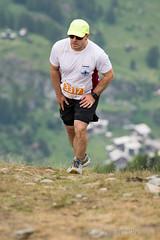 DSC06246_s (AndiP66) Tags: zermatt gornergrat marathon halfmarathon halbmarathon stniklaus riffelberg wallis valais schweiz switzerland lonzaag lonzabasel lonzavisp lonzamachtdichfit lonzamakesyoufit samstag saturday 2016 2juli2016 sony sonyalpha 77markii 77ii 77m2 a77ii alpha ilca77m2 slta77ii sony70400mm f456 sony70400mmf456gssmii sal70400g2 andreaspeters ch