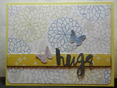 DSCN2638 (inks4fun2) Tags: simon cards stamps july homemade card kit says sss 2016