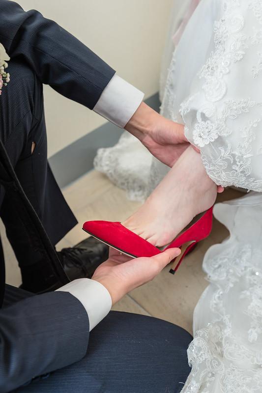 婚攝,婚禮紀錄,金山漁會,女攝影師,活動中心