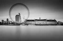 Spiral City (vulture labs) Tags: london vulturelabs