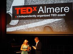 TEDxAlmereweb-067