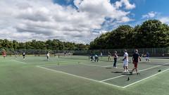 20160716_Benton_Westmorland_Park_Lawn_Tennis_Club_Open_Day_0575.jpg (Philip.Benton) Tags: tennis event tenniscourt tennisplayer tennisnet racquetsports tenniscoach