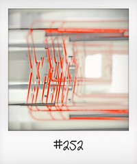 """#DailyPolaroid of 6-6-16 #252 • <a style=""""font-size:0.8em;"""" href=""""http://www.flickr.com/photos/47939785@N05/28337367076/"""" target=""""_blank"""">View on Flickr</a>"""