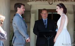 Taylor & Colby's Wedding 2016 (Rupauk) Tags: wedding collingwood outdoor canadian ido bluemountain weddingphotographer weddingphotography