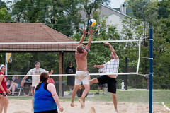 HHKY-Volleyball-2016-Kreyling-Photography (287 of 575)