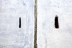 Windows (Ramses 2) Tags: street city travel vacation holiday abandoned reisen northafrica strasse urlaub capital hauptstadt morocco stadt maghreb medina walls altstadt oldtown ferien marokko tourismus reise rabat mauern atlantik huser gassen sehenswrdigkeit verfallen nordafrika medinaderabat