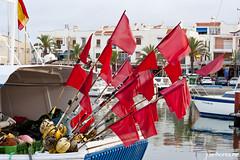 Sealizacin (juanhorea.me) Tags: cabodepalos cartagena murcia espaa spain marmediterrrneo mediterraneansea mar sea