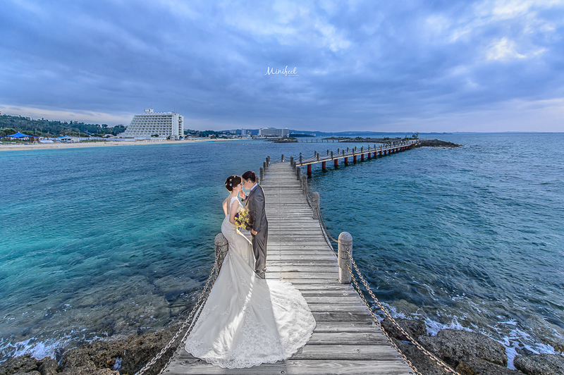 日本婚紗,沖繩婚紗,海外婚紗,新祕婷婷,巴洛克團隊婷婷,婚攝小寶,第九大道,第九大道婚紗,第九大道婚紗包套,DSC_8801-1