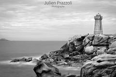 Bretagne (Julien Prazzoli) Tags: bretagne france paysage pose longue