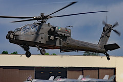 Q-18_01 (GH@BHD) Tags: q18 mcddouglas mcdonnelldouglas ah64 ah64d apache royalnetherlandsairforce dutchairforce riat riat2016 royalinternationalairtattoo raffairford fairford helicopter chopper rotor attack military aircraft aviation