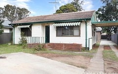 103 Maple Road, North St Marys NSW