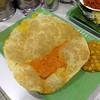 (shirl6900) Tags: bhatura srikamalavilas