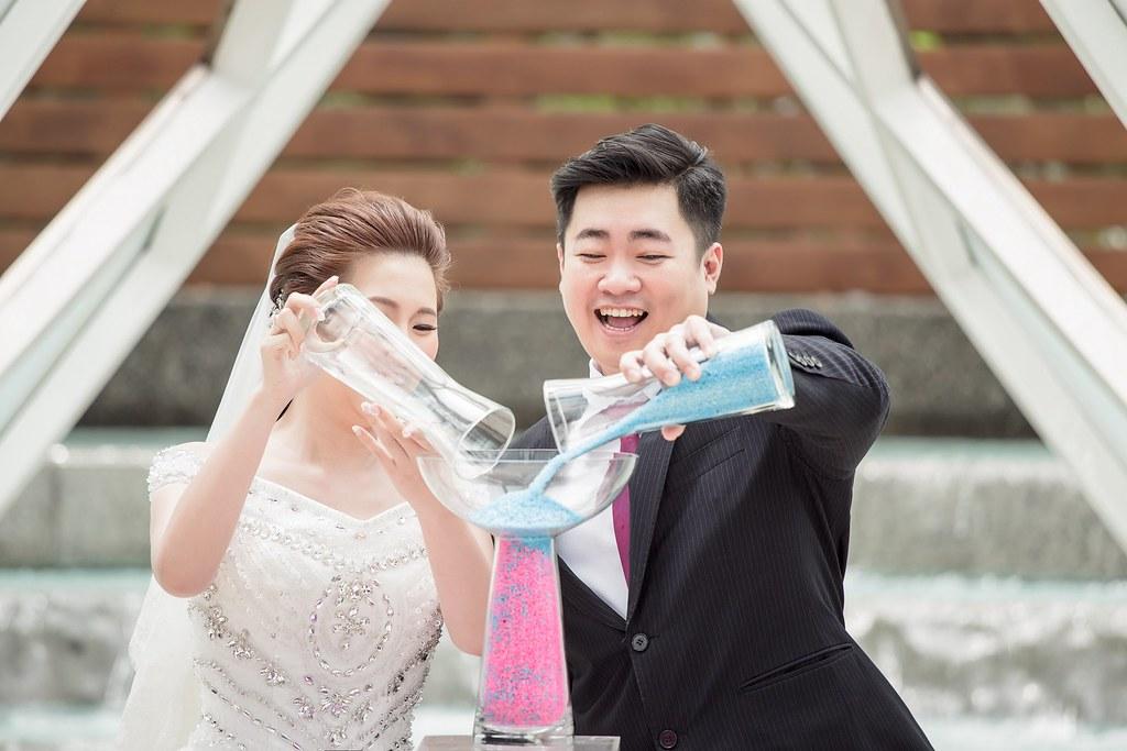 018晶宴會館(民生館)婚禮紀錄