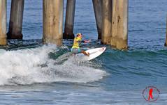 DSC_0369 (Ron Z Photography) Tags: vansusopenofsurfing vans us open surfing surf surfer surfergirl ronzphotography usopen usopenofsurfing surfsup