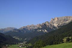 Campitello di Fassa. (coloreda24) Tags: 2012 campitellodifassa valdifassa trento dolomiti dolomites