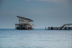26082016-DSC_0003.jpg (degeronimovincenzo) Tags: mediterraneo isoleeolie lipari eolie spiaggiadiporticello porticello mare spiaggia cavedipomice sea acquacalda sicilia italia it