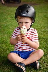 _JWT6701 (hammersmithandfulham) Tags: photographerjustinwthomas hammersmith fulham hf london borough council playday ravenscourtpark summer pokemongo parks