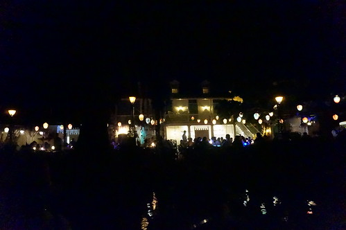 "Blue Bayou Restaurant from Pirates • <a style=""font-size:0.8em;"" href=""http://www.flickr.com/photos/28558260@N04/28925788026/"" target=""_blank"">View on Flickr</a>"