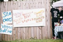 vendor-8 (Amber_Davis) Tags: tomatoriot nashvilleriotgrrrls catflaps butthole riotgrrrl feminism nashville janedupree scalemodel amydarlingandtheoohlalas mollyrocket joannabarbera christinehall emilyjoy brittanybirrer cortneywarner amberjdavis musicphotography livephotography